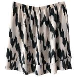 tweedehands Samsoe & Samsoe Skirt