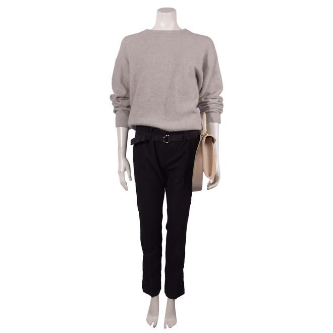 tweedehands Claes Iversen Pants
