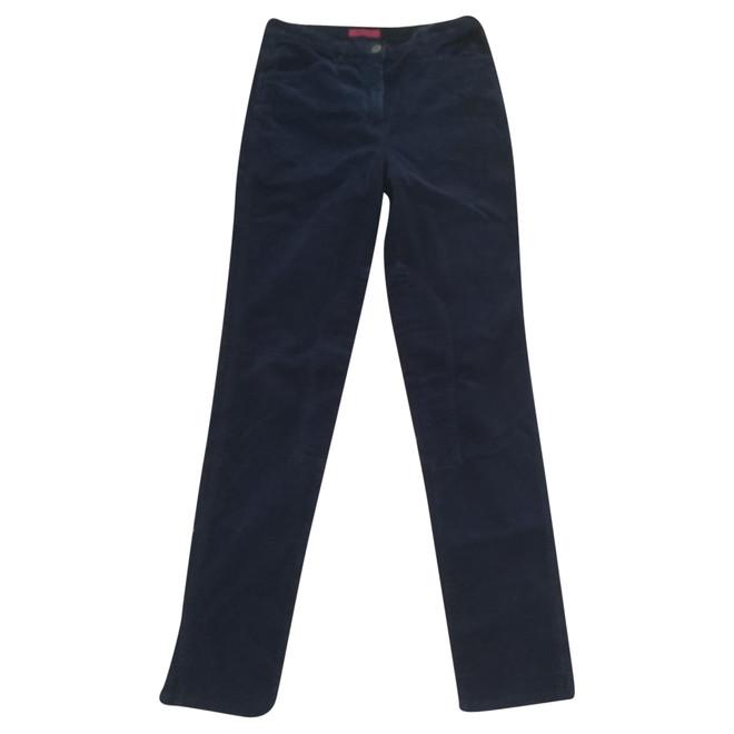 tweedehands Scapa Pants