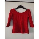tweedehands Vanilia Top