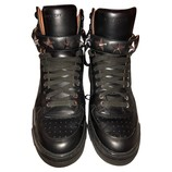 tweedehands Givenchy Sneakers