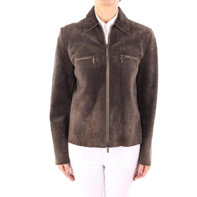 tweedehands Gucci jas