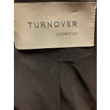 tweedehands Turnover Blazer