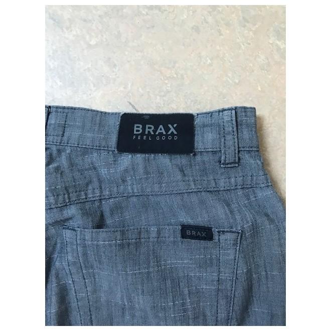 tweedehands Brax Broek