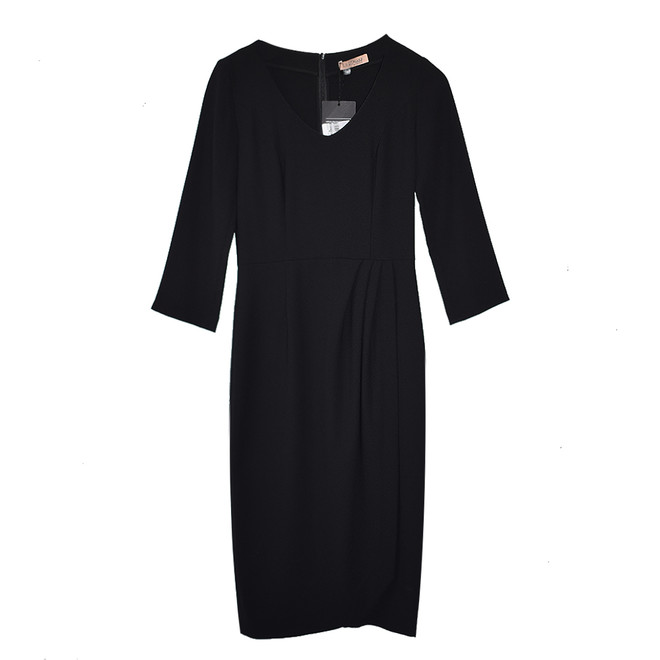 tweedehands LaDress Dress