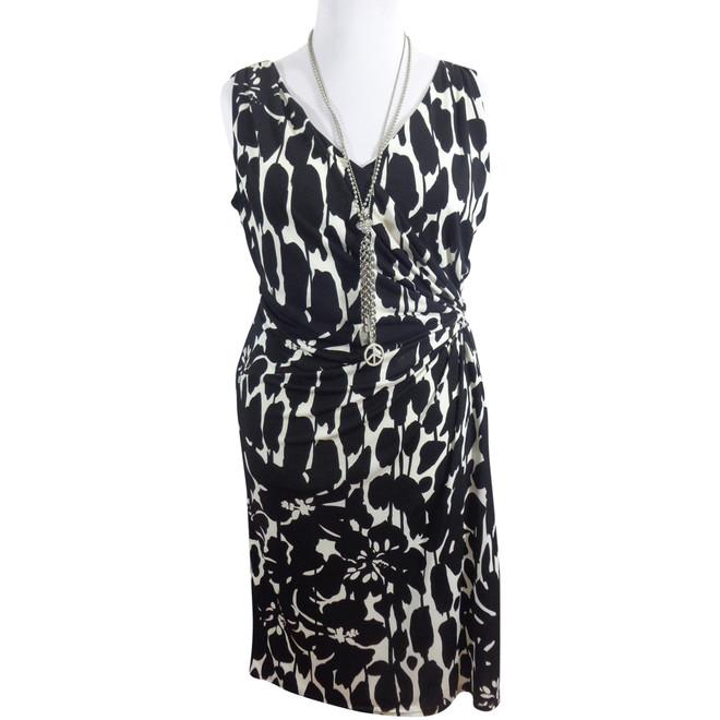 tweedehands Vera Mont Maxi dress