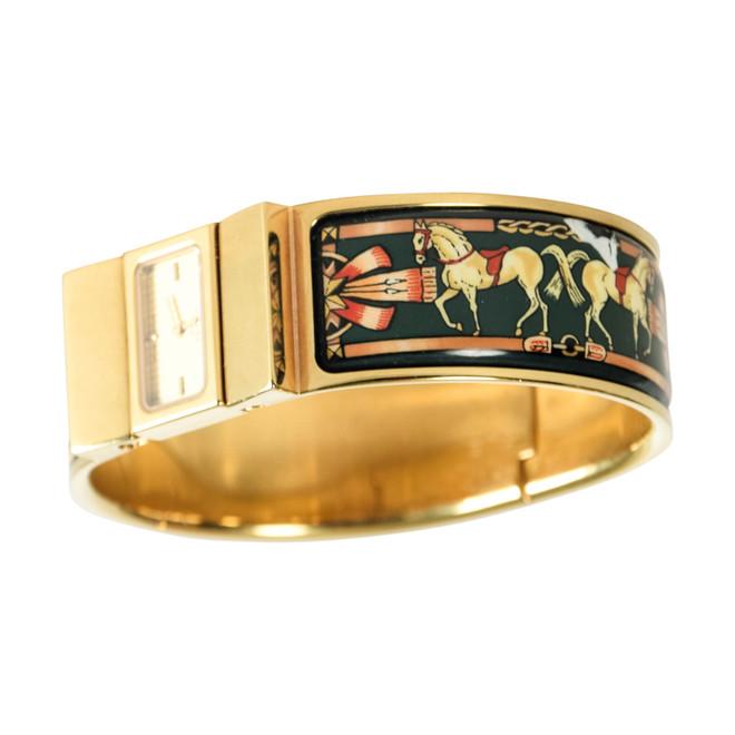 tweedehands Hermès Paris Armband