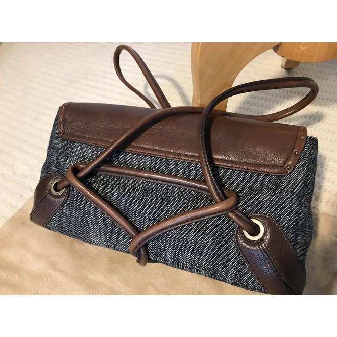 tweedehands Kenzo Handbag