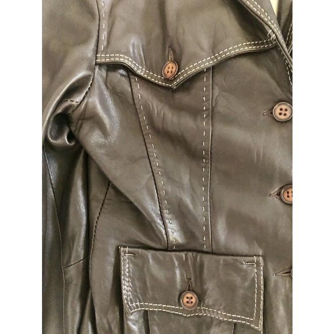 tweedehands Arma Jacket