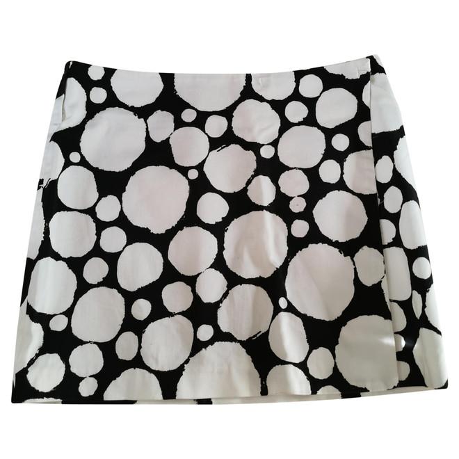tweedehands Exte Skirt