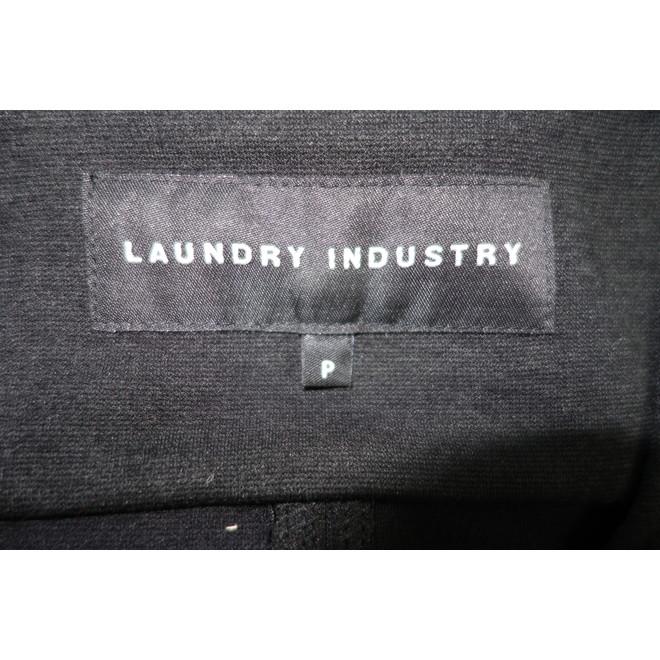 tweedehands Laundry Industry Jurk