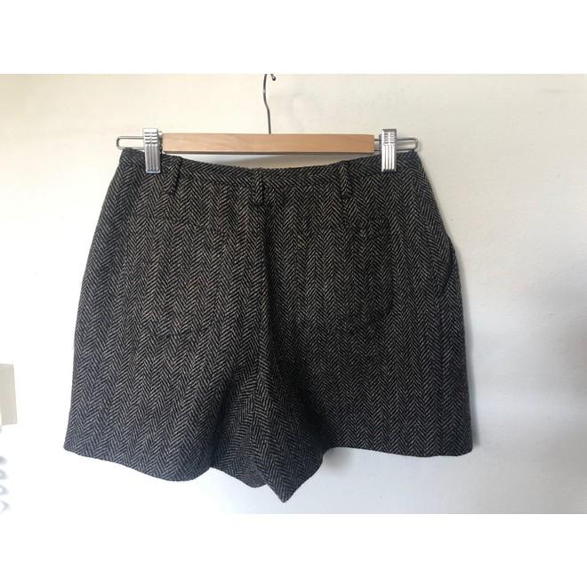 tweedehands Cacharel Shorts