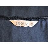tweedehands Esqualo Jurk