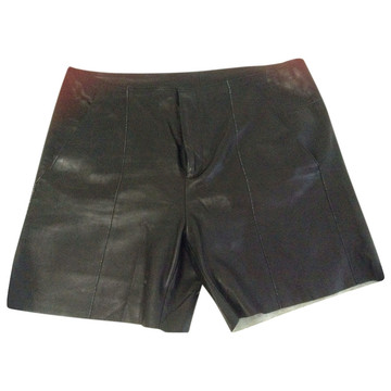 Tweedehands Maison M. Margiela Shorts