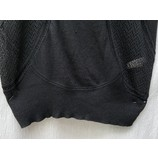 tweedehands Sportmax Sweater