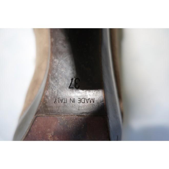 tweedehands H&M x Lanvin Pumps