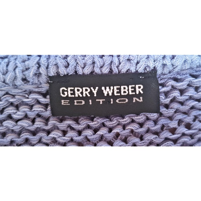 tweedehands Gerry Weber Trui
