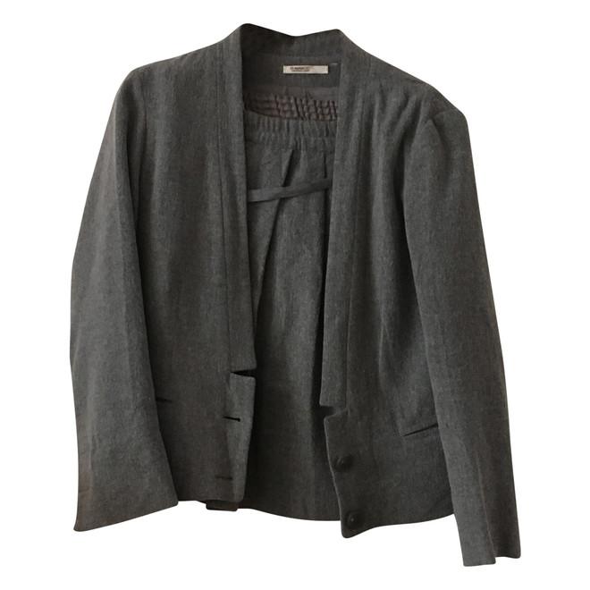 tweedehands Humanoid Business suit