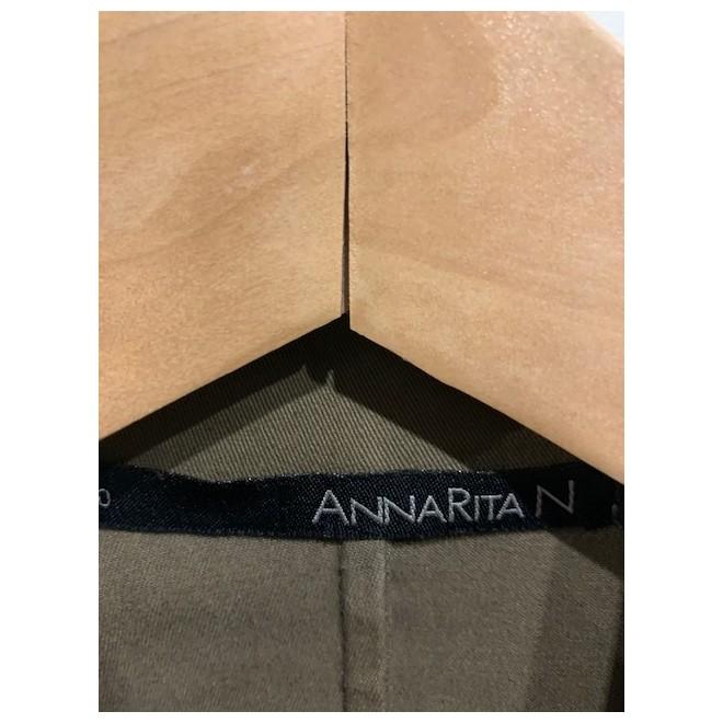 tweedehands AnnaRita N Suit
