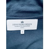 tweedehands Designers Remix Top