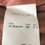 tweedehands Marc Cain Business suit
