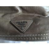 tweedehands Prada Handbag