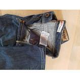 tweedehands Levi's Jeans