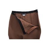 tweedehands Dolce & Gabbana Pants