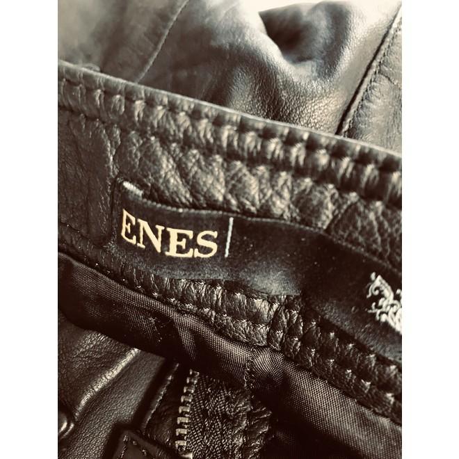tweedehands Enes Shorts