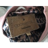 tweedehands Goosecraft Jacket