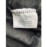 tweedehands Fine Collection Vest