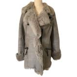 tweedehands Rizal Jacket