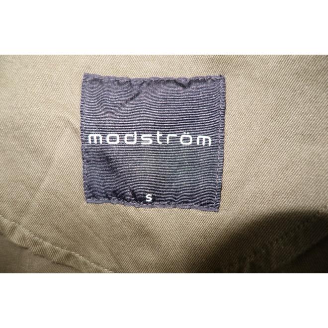 tweedehands Modström Vest