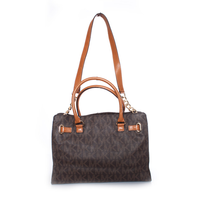 Michael Kors Shopper | The Next Closet