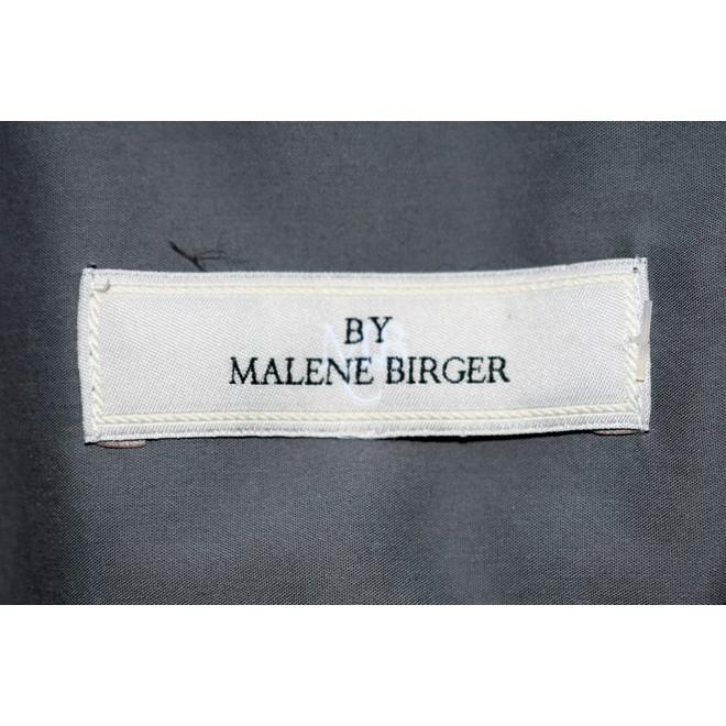 tweedehands By Malene Birger Blouse