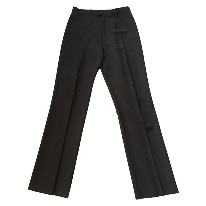tweedehands InWear Pants