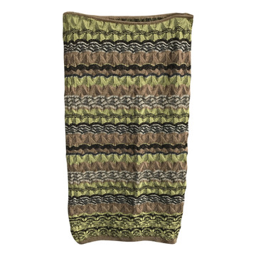 Tweedehands Missoni Rok