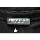 tweedehands Repeat T-shirt