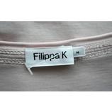 tweedehands Filippa K Long sleeve top