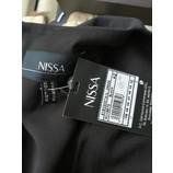 tweedehands NISSA Jurk