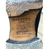 tweedehands Sartore Laarzen
