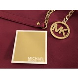 tweedehands Michael Kors Shopper