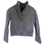 tweedehands Comptoir D. C. Vest