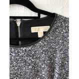 tweedehands Michael Kors Dress