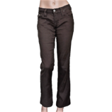 tweedehands Armani Pants