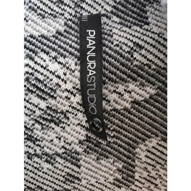 tweedehands Pianura Studio Vest
