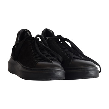 Tweedehands Atos Lombardini Sneakers