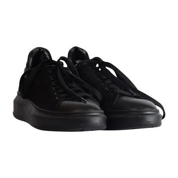 Tweedehands Atos Lombardini Sneakers