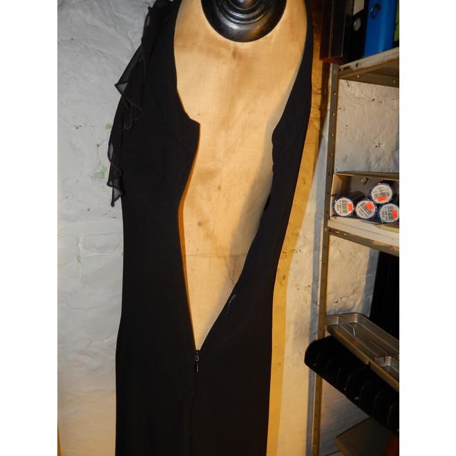 tweedehands Atmos Fashion Dress