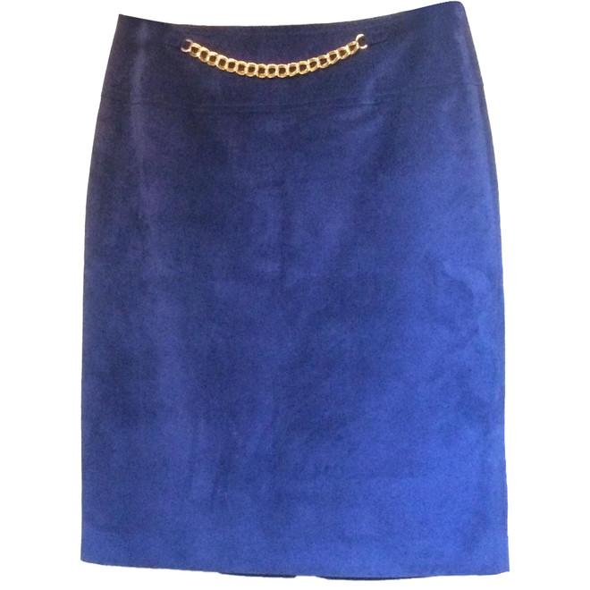 tweedehands Celine Skirt